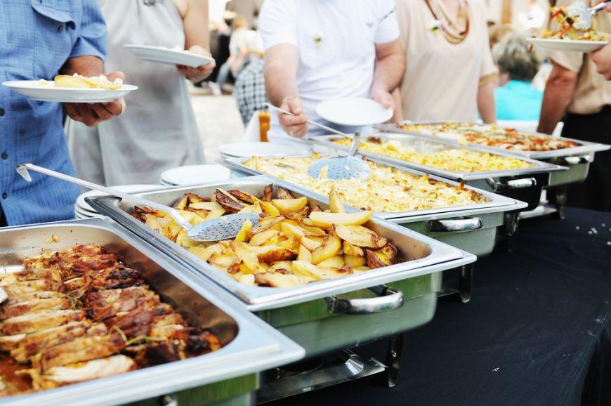 Festivaluri culinare in Europa - aprilie 2012