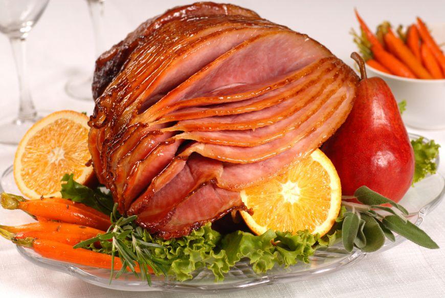 Obiceiuri culinare in jurul lumii. Ce mananca spaniolii, francezii si grecii de Paste