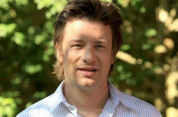 Jamie Oliver este cel mai bogat bucatar. Vezi din ce a facut avere