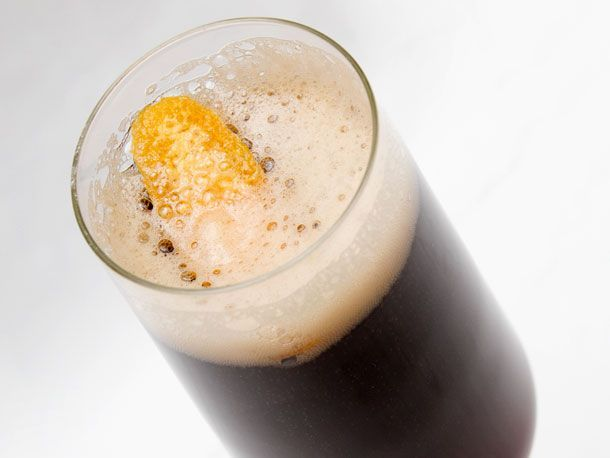 Inspiratie pentru zile calde. Cele mai bune cocktail-uri cu bere