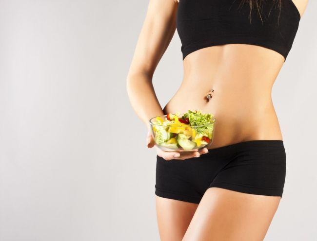 Dieta Daneza: Cum poti slabi in doar 13 zile?