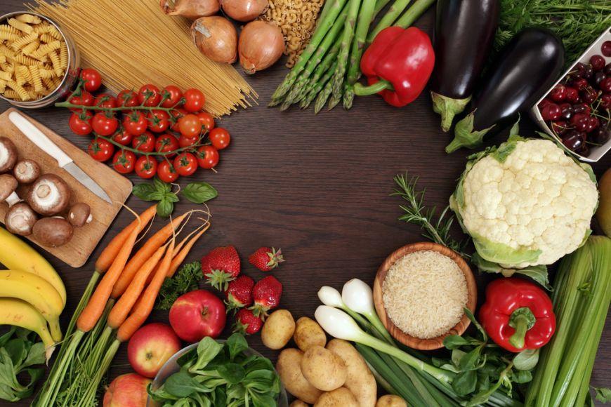Nu renunta la mancarurile favorite cand tii dieta. Uite cum poti sa le faci mai sanatoase
