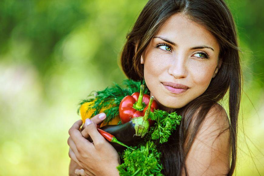 Opt diete duse la extrem. Tu le-ai incerca?