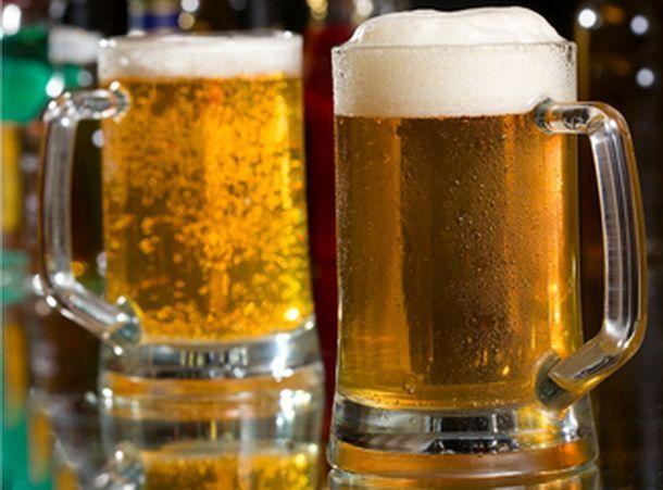 Berea nu e numai pentru barbati. 7 feluri in care doamnele o pot folosi