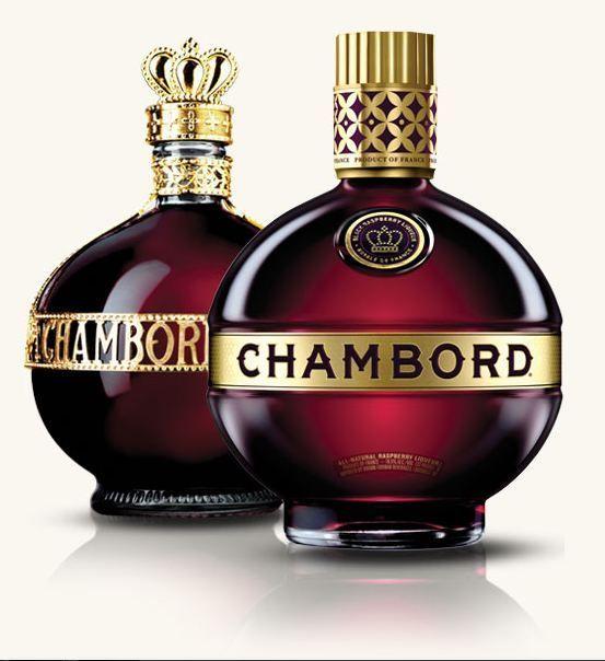Gusturile fine ale francezilor se mentin cu bauturi alese. Top 7 bauturi pe care trebuie sa le incerci in Franta