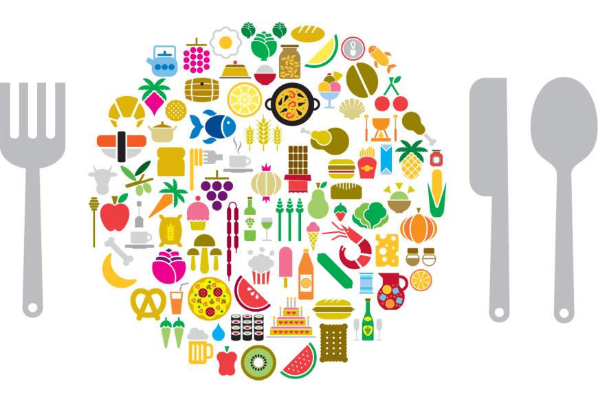 Top 20 cele mai importante inventii culinare ale tuturor timpurilor