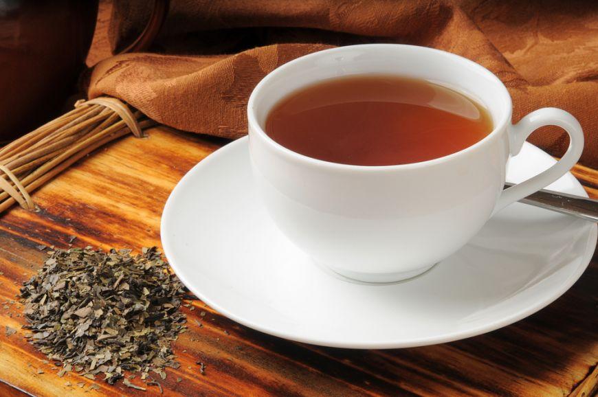 Ceaiuri pentru o stare de bine. Uite ce sa bei ca sa te simti in forma