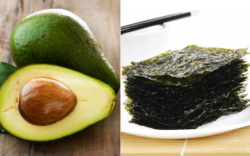 Ce mananca nutritionistii intre mese. 5 gustari sanatoase si delicioase