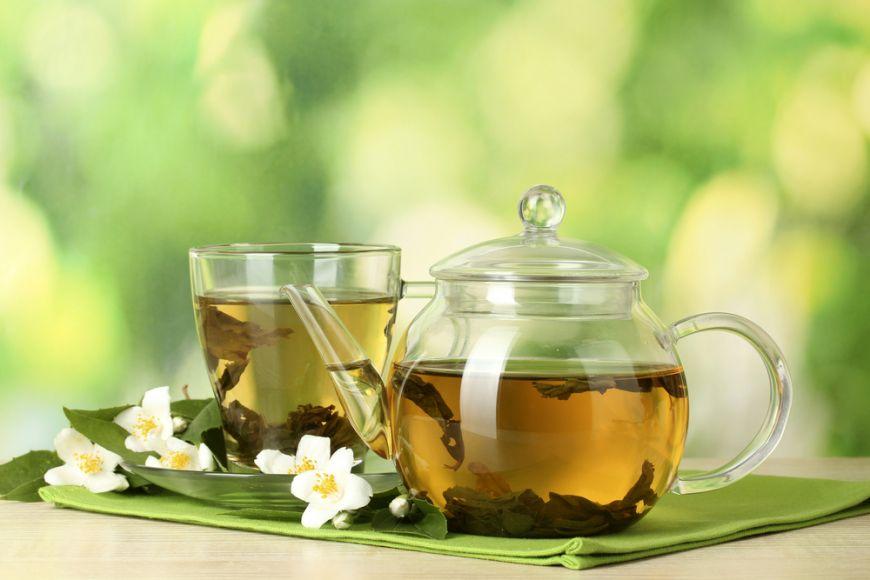 Nu tot ce se spune despre ceai este adevarat. 5 mituri pe care trebuie sa le stii