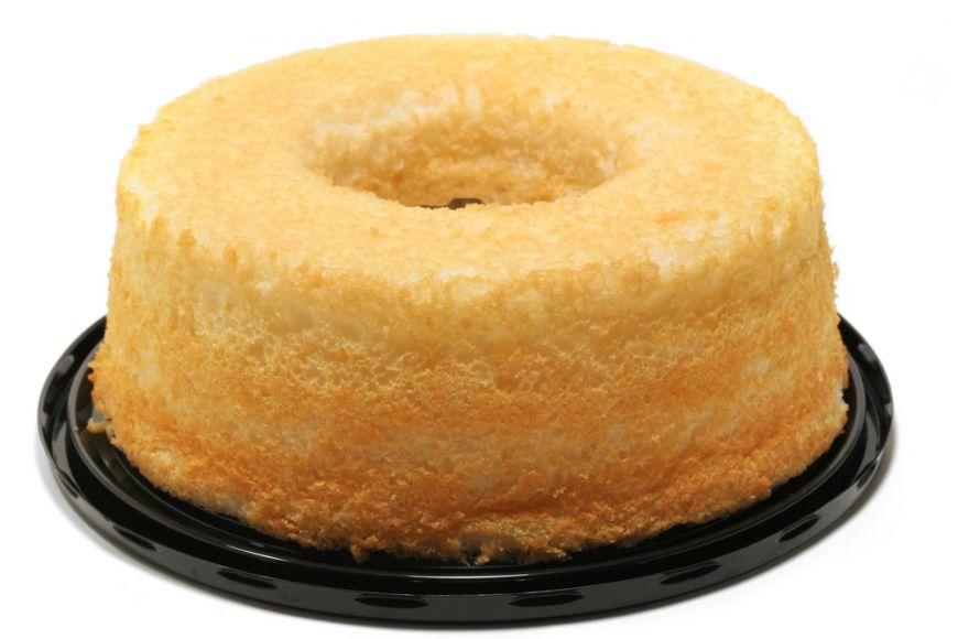 Vrei să te asiguri că îți ies mereu prăjiturile pufoase? Acestea sunt cele cinci secrete pe care trebuie să le știi