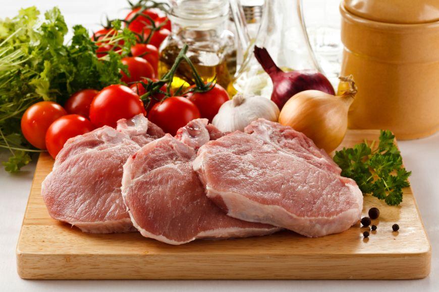 Ce condimente să folosești pentru carnea de porc și cum să marinezi carnea?