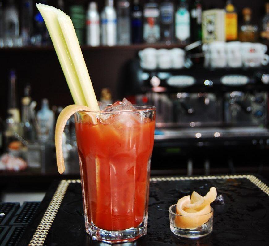 Cocktailuri cu carne tocata sau cu sorici – noul trend pentru Craciun. Le-ai incerca?