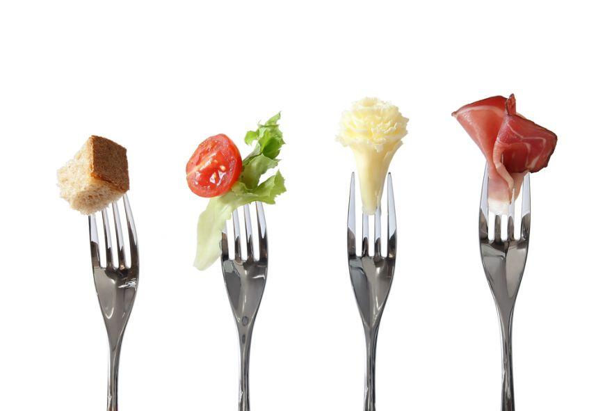 Cum va arata bucataria anul viitor? Trenduri culinare in 2013