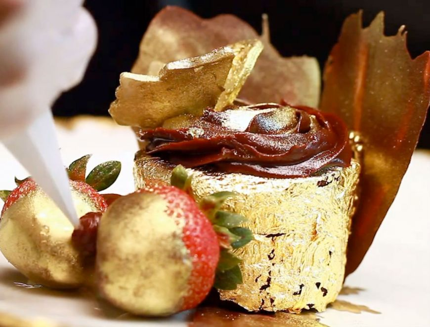 2012 - anul in care Romania a doborat un record culinar. Uite cum arata lista laureatilor