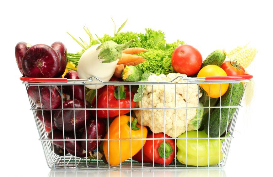 5 super alimente pe care nu ai motive sa le ocolesti