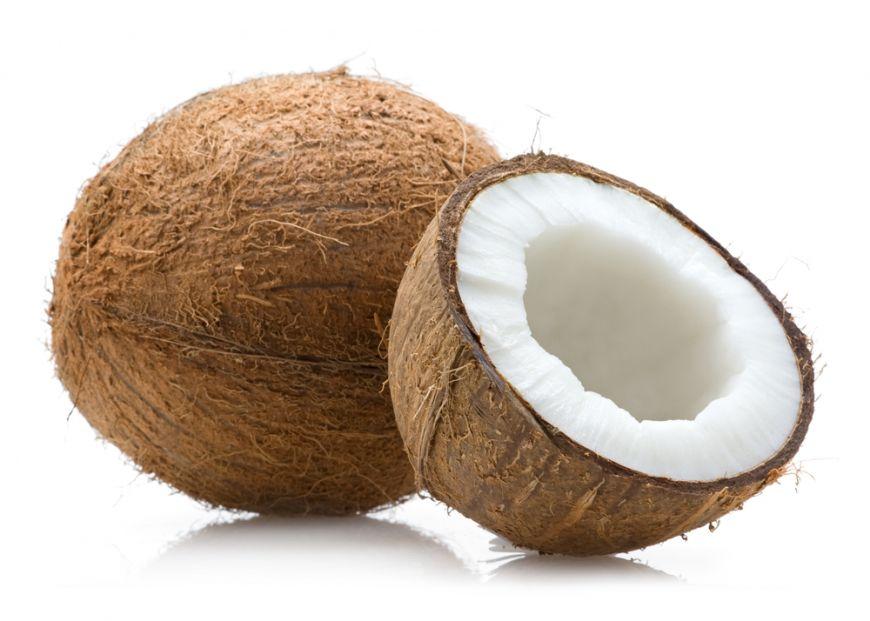 Cum sa deschizi o nuca de cocos VIDEO