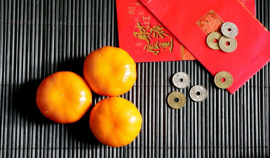 Meniul Anului Nou Chinezesc. 5 mancaruri si superstitiile lor