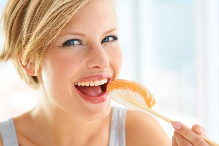Ce alimente te ajută iarna să îți menții o piele sănătoasă?
