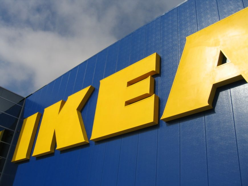 Update:Ikea a extins retragerea chiftelelor de carne la 24 de tari