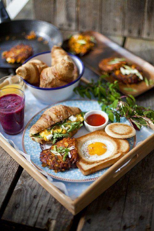 5 greseli pe care sa nu le faci la micul dejun
