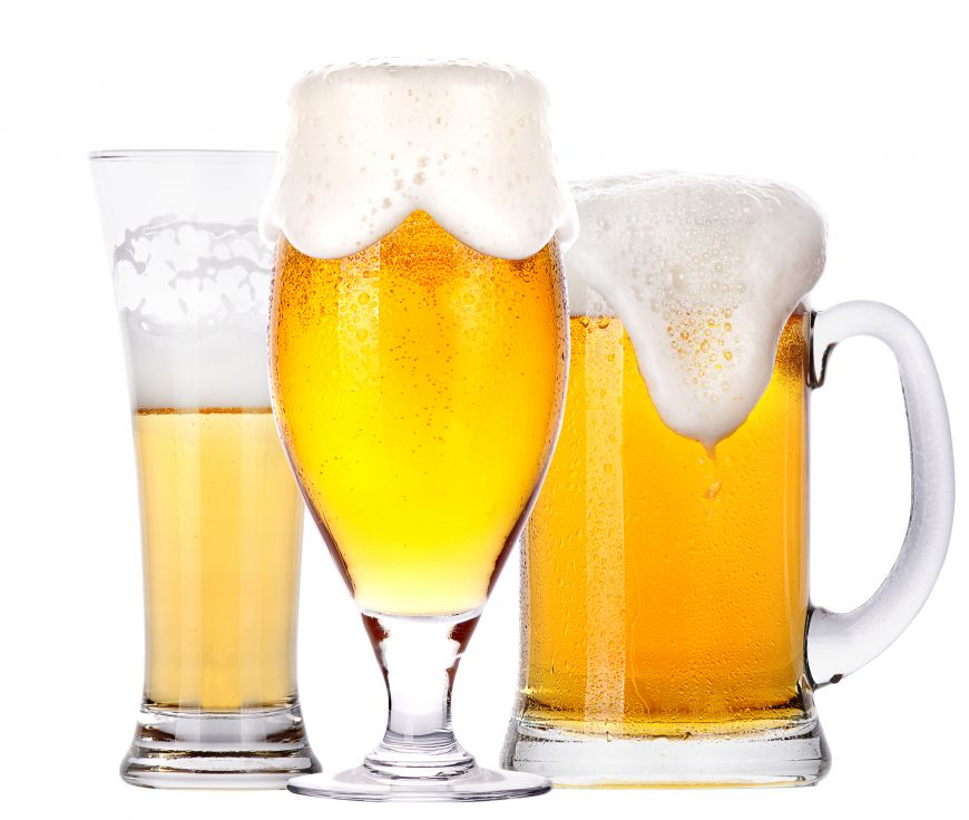 10 lucruri pe care nu le știai despre bere