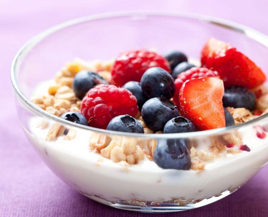 Mixul de cereale ideal pentru micul dejun. Ce te sfatuiesc nutritionistii sa mananci la prima ora