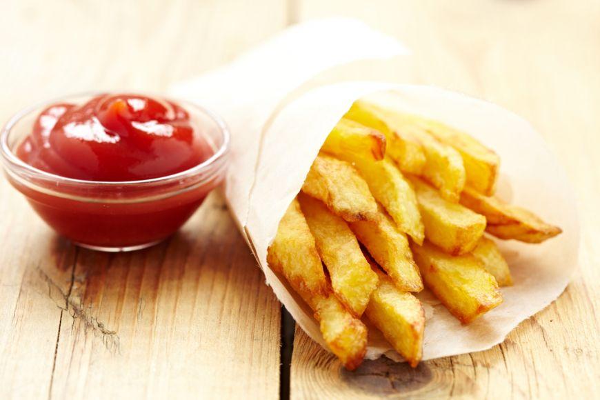 Top 10 alimente ce contin sirop de porumb bogat in fructoza
