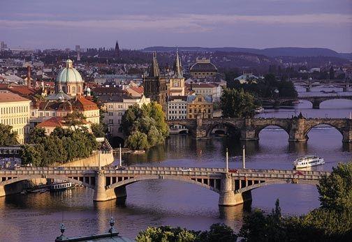 Consumul de canabis in scopuri terapeutice a devenit legal in Cehia