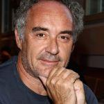 Cat costa o cina cu cel mai bun bucatar din lume ndash; celebrul chef Ferran Adria