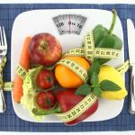 5 scuze la care trebuie sa renunti atunci cand tii dieta