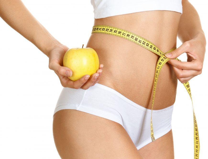 Dietă rapidă de primăvară: 3 trucuri sănătoase ca sa scapi rapid de kilogramele nedorite, acumulate în timpul iernii