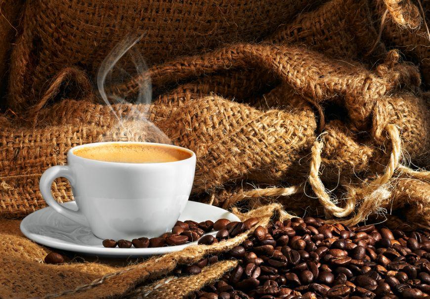 Ocolul lumii intr-o ceasca de cafea. Cum se bea cafeaua in lume