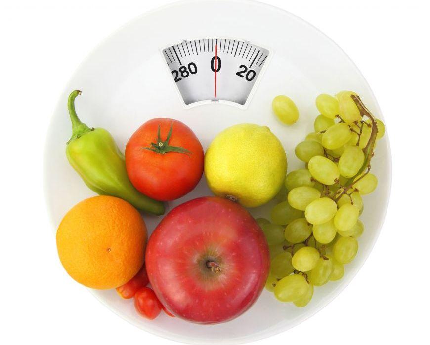 Ce presupune cea mai stricta dieta din lume. Renunti la multe alimente, dar traiesti peste 100 de ani
