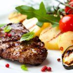 10 sfaturi de gatit de care trebuie sa tii cont la cina
