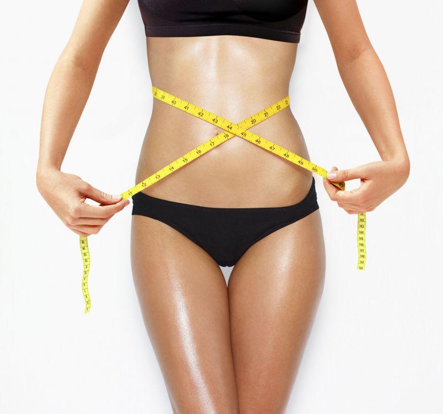 cura de slabire fara sport slabeste rapid 10 kg