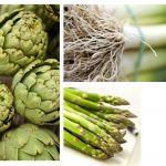 Bunatatile primaverii puse la pastrare. Cum sa alegi si sa conservi legumele de sezon