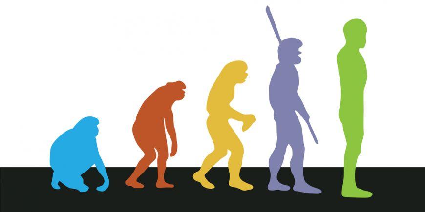 Dieta din paleolitic. Cum slabesti daca mananci la fel ca in preistorie