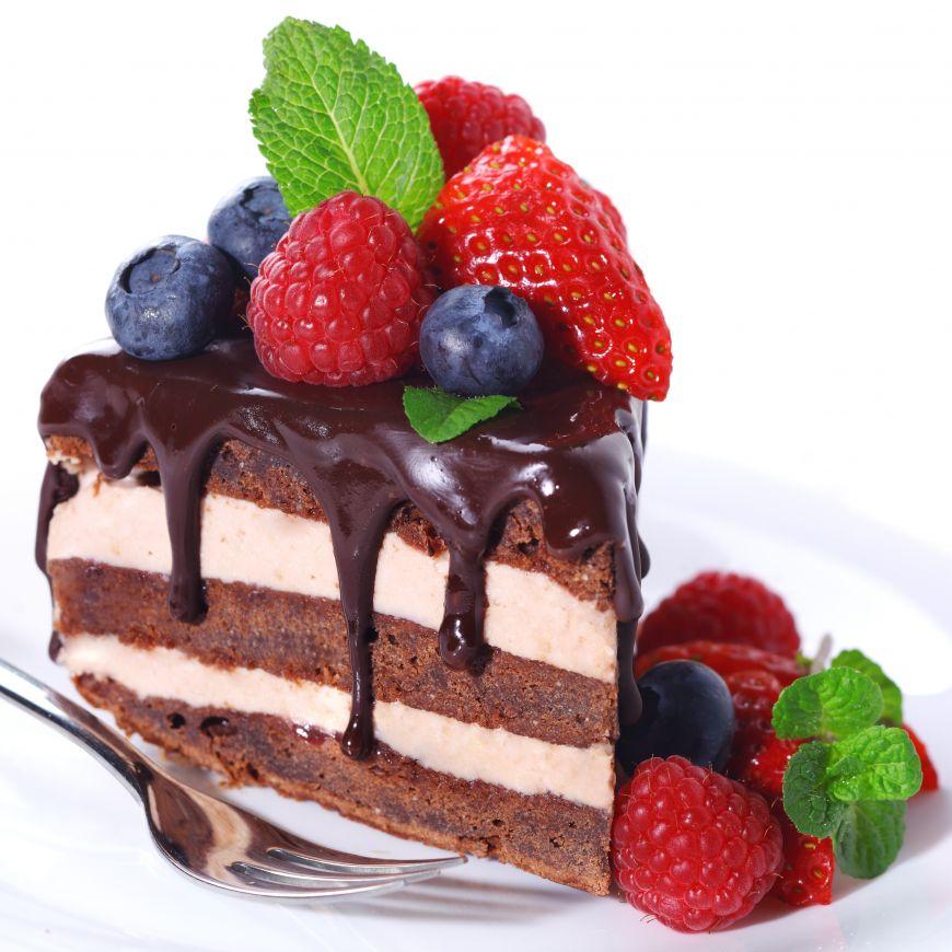 Mănânci multe dulciuri și multă pâine albă? Medicul îți spune de ce sunt inamicii pielii sănătoase