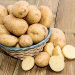 10 lucruri pe care nu le stiai despre cartofi