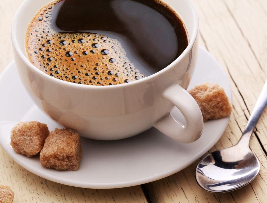 Un alt motiv pentru care trebuie sa-ti incepi ziua cu o cafea