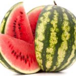 Cum sa alegi un pepene perfect copt
