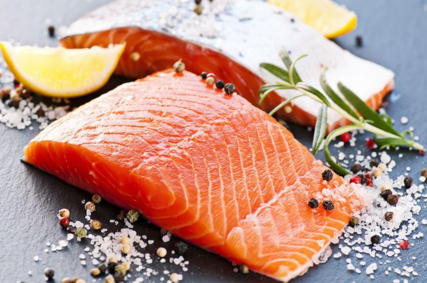 15 alimente sanatoase pe care trebuie sa le introduci in dieta, cu retete de incercat