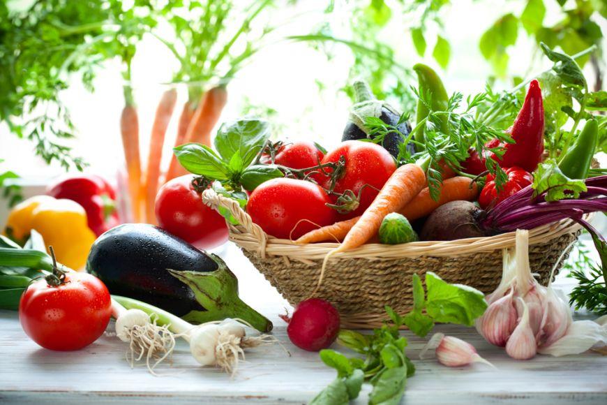 20 de alegeri in materie de dieta care iti vor schimba viata