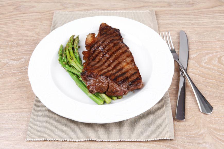 10 alimente de baza pentru dieta Dukan