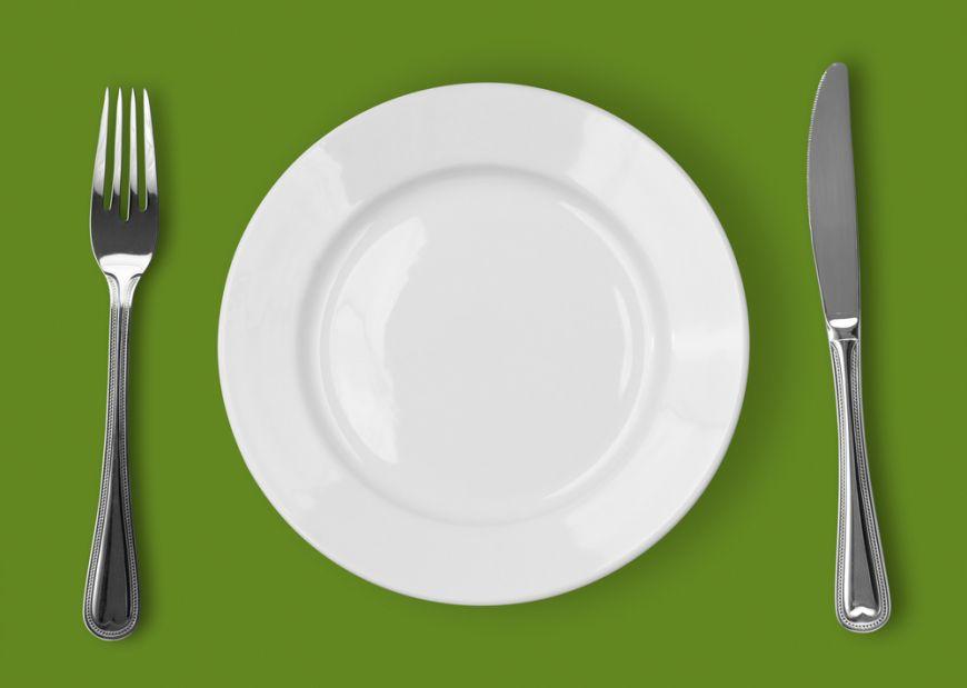 CSID: Cum iti potolesti foamea daca esti la dieta. Sfaturi de la nutritionisti de top