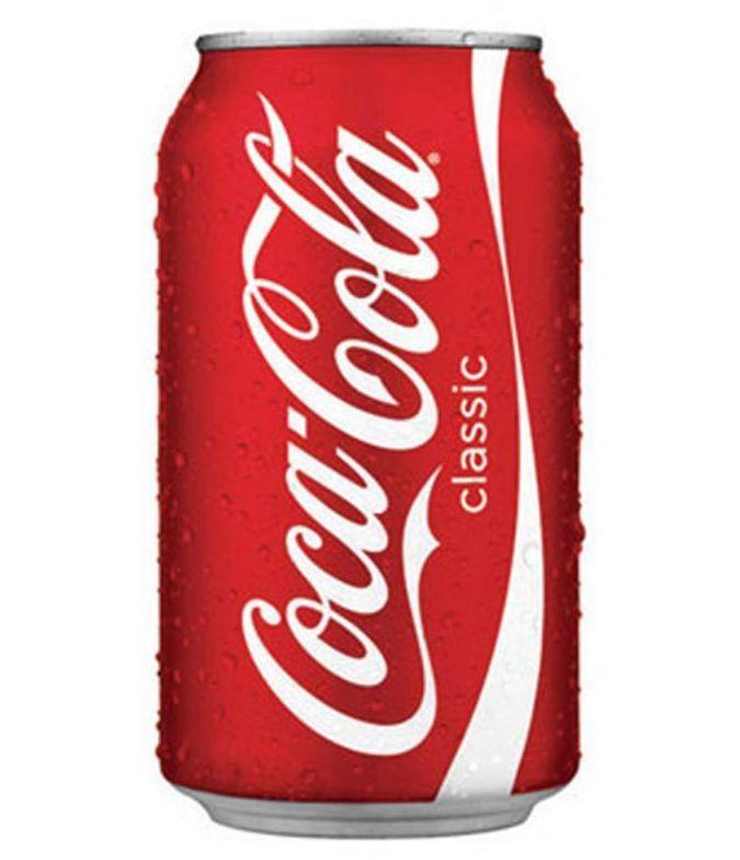 Schimbarea istorica pe care o face Coca Cola. Ce produs va lansa compania