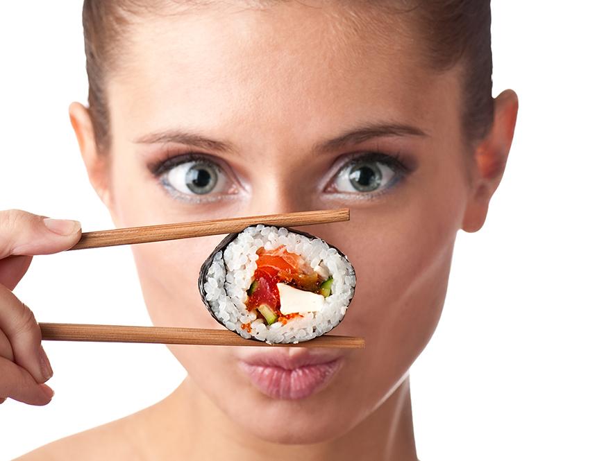 Alimentul pe care femeile ar trebui sa-l consume mai des. Protejeaza impotriva cancerului mamar