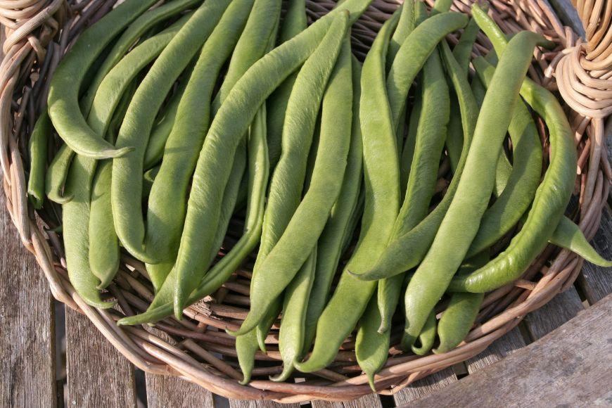 10 alimente pe care sa le consumi in luna iulie