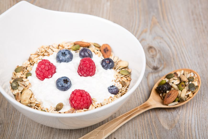 15 moduri prin care consumi mai mult calciu