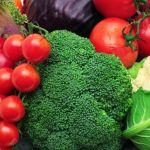 10 alimente anti-cancer pe care sa le introduci in dieta